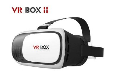 kinh-vr-box-2-new