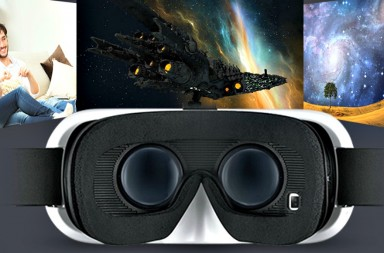 vr-feature-1050x580