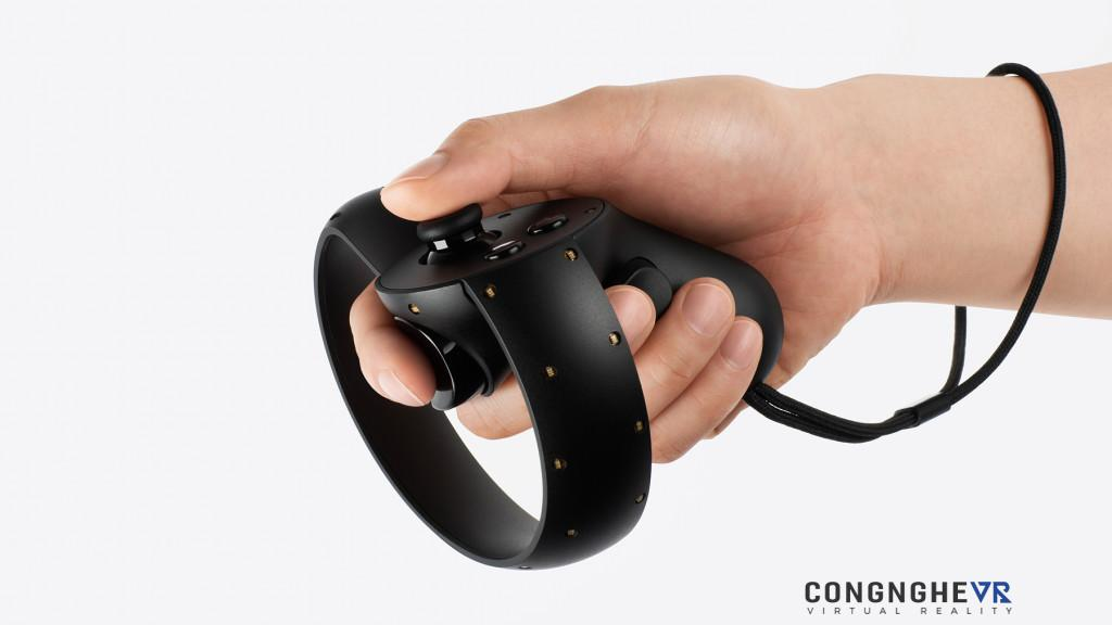 Oculus-Touch-3-1024x576