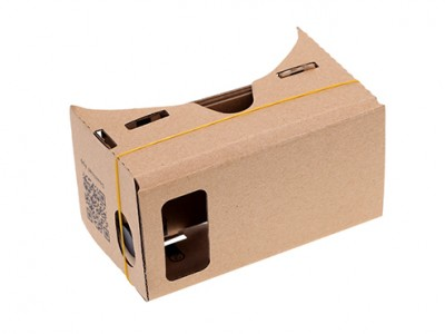Virtual-Reality-VR-Google-Glasses-Google-Cardboard