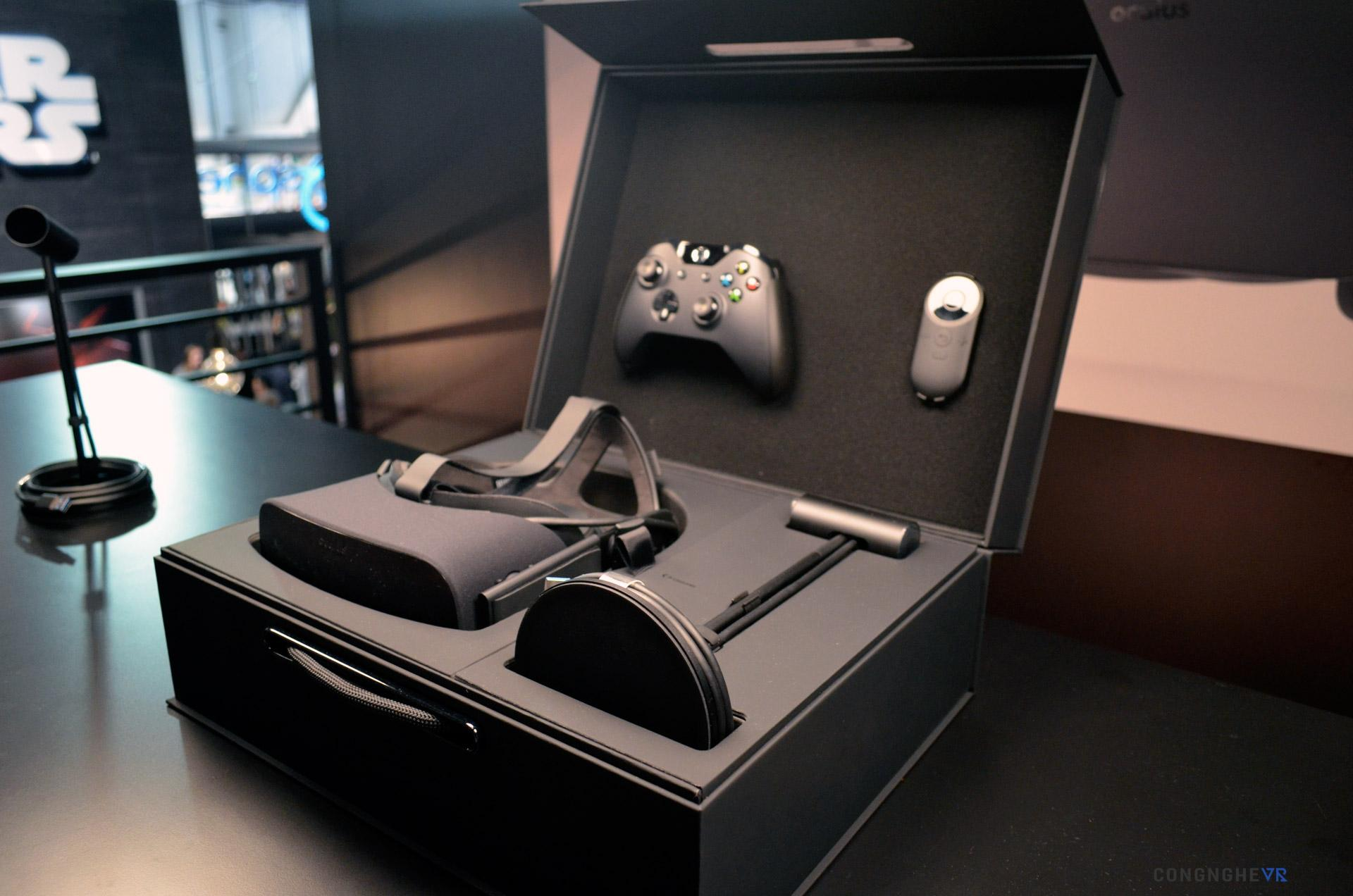 oculus-rift-carrying-case-4