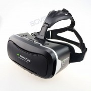 vr-shinecon-ii-15