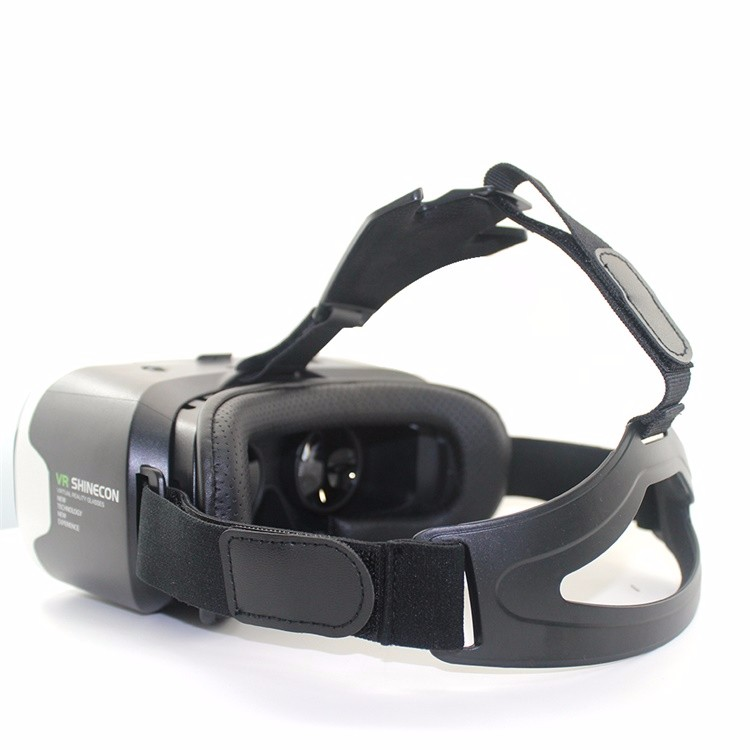 vr-shinecon-ii-18