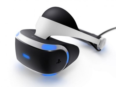 playstation-4-vr