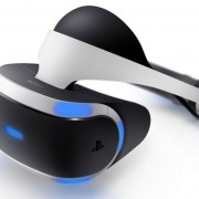 kinh-vr-playstation-1