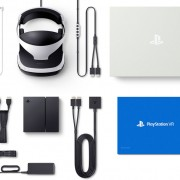 kinh-vr-playstation-5