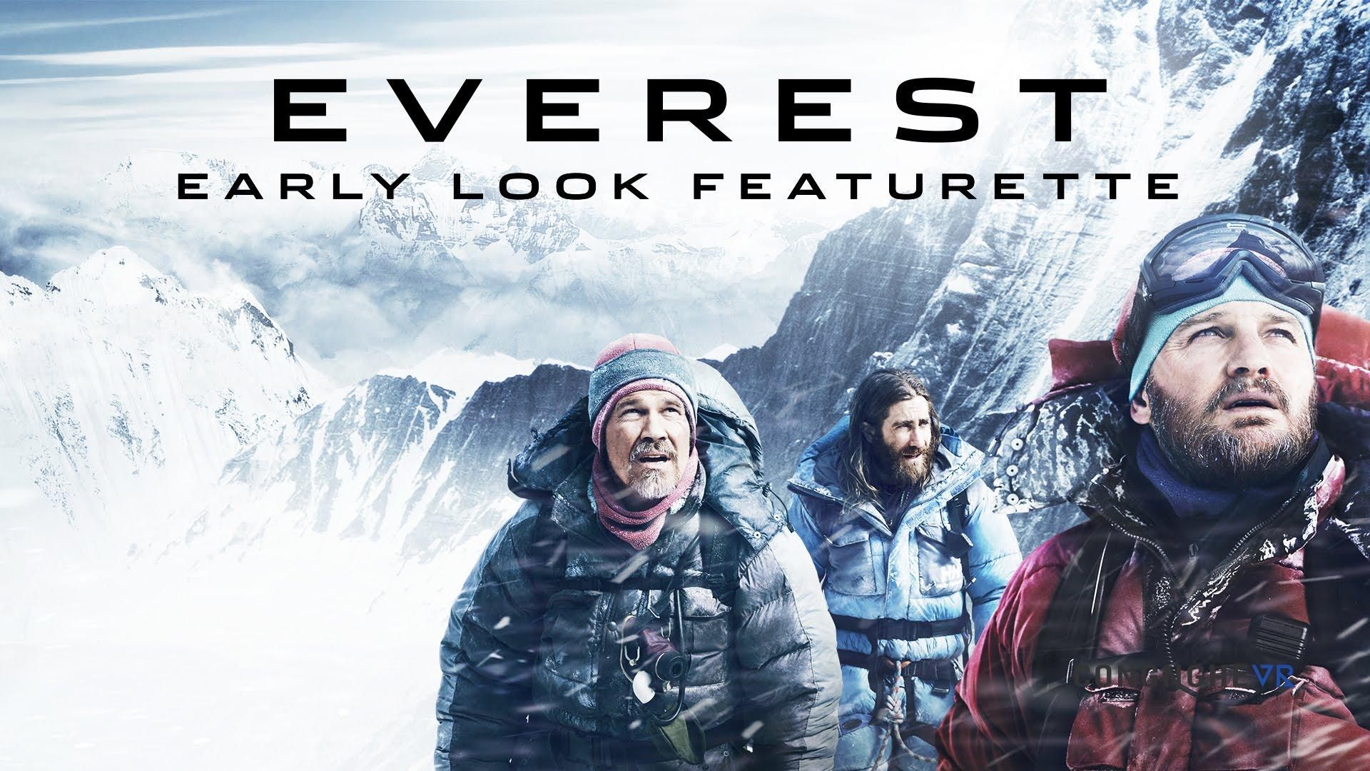 Everest-2015-Download-Free-Full-Movie-HD