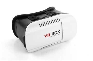 kinh-vr-box-new