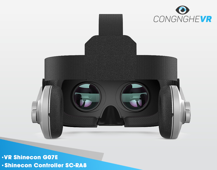 vr-shinecon-2018-g07e-new-05