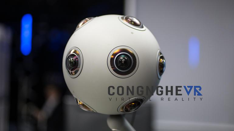 nokia-ozo-launch-london-2