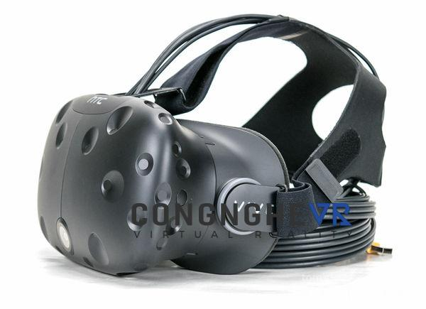 36-vive-left-side-Developed_w_600