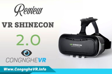 hinh-dai-dien-website-video-vr-shinecon-2